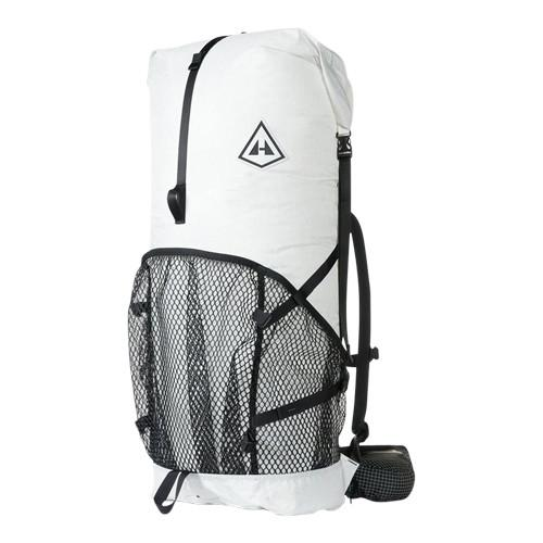 2d49a6419392 4400 Windrider Pack by Hyperlite Mountain Gear (70L)