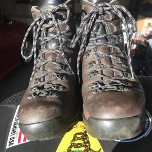 07fa076d216 Men's Hiking Boots Archives | Bootstrap Adventure